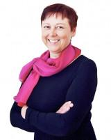 Ing. Iva Lanková