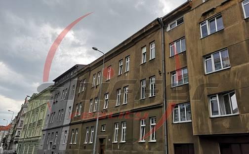 Prodej bytu 5+1, 155 m², Nerudova, Plzeň - Jižní Předměstí
