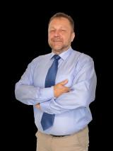 Martin Mráček Byty Laudova