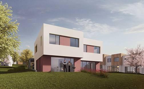 Prodej domu 106 m², Kutná Hora