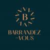 Projekt Barrandez-vous a.s.
