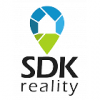 REAL GROUP SDK, s.r.o.