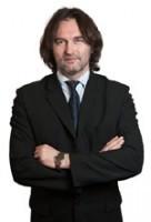 Michal Škola