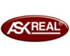 ASK-REAL, spol. s r.o.