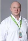 Stanislav Schulz