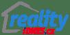 Reality.iDNES.cz